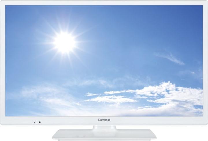 L24H472S4VW 60 cm Televisore LED Televisore Durabase 770341900000 N. figura 1