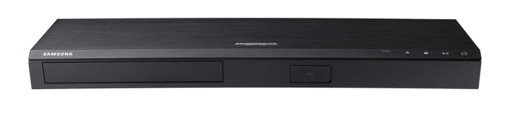 UBD-M8500 Lecteur Blu-ray UHD Samsung 771140300000 Photo no. 1