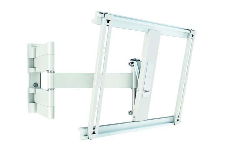 THIN 445W support mural Vogels 785300138211 Photo no. 1