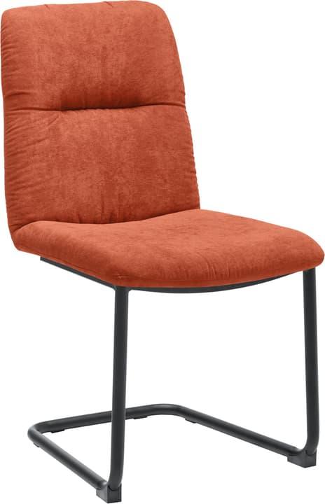 NAVIGLI Chaise en porte-à-faux 402366400000 Photo no. 1
