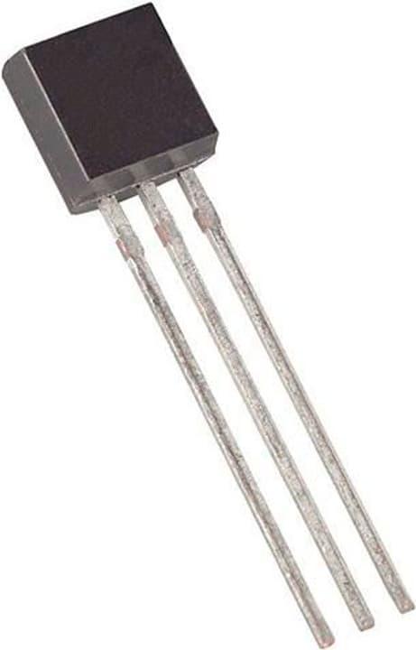 Z-Wave Temperatursensor Sensor Fibaro 785300132223 Bild Nr. 1