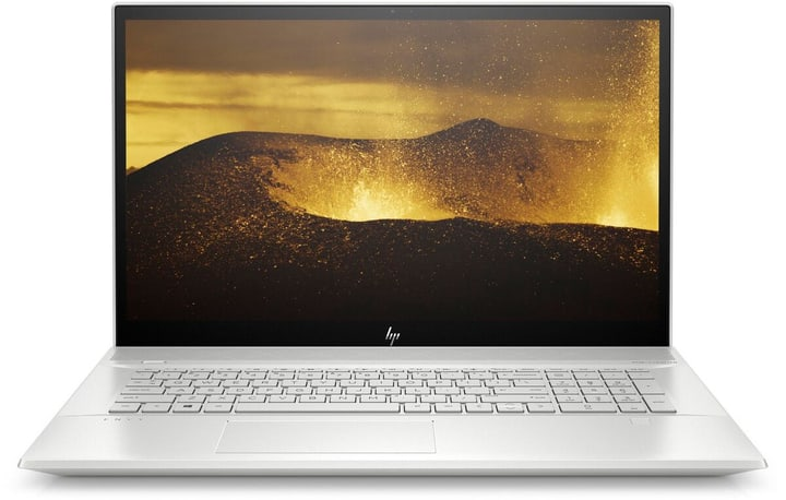 ENVY 17-ce1500nz Ordinateur portable HP 785300150995 Photo no. 1