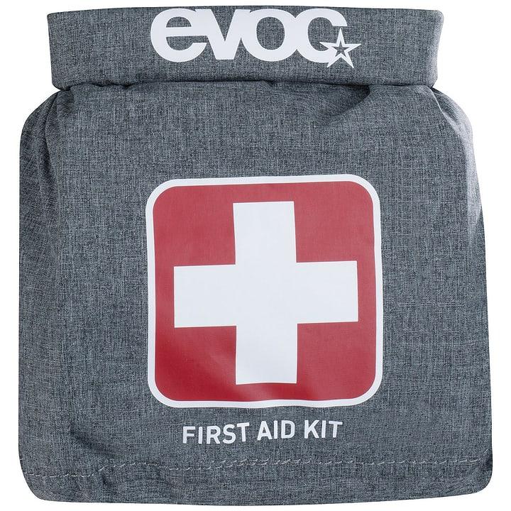 First Aid Kit 1.5L Erst-Hilfe-Set Evoc 464616600000 Bild-Nr. 1
