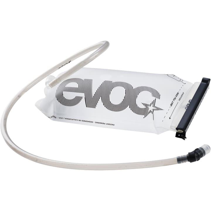 Hydropack Bladder 2 L Dispositif d'hydratation Evoc 460230500000 N. figura 1