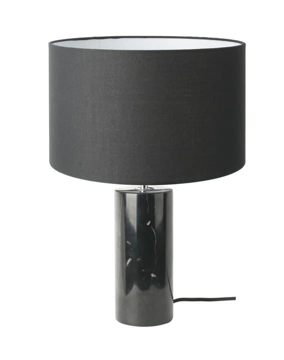 LIV Lampe de table 380127100000 Photo no. 1