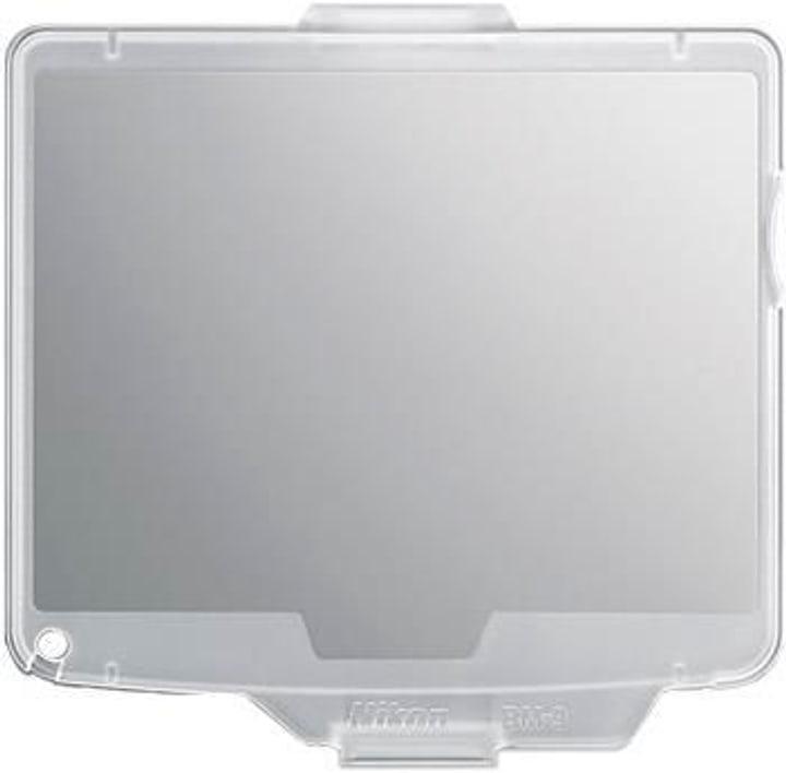 BM-9 LCD Monitorschutz Nikon 785300134972 Bild Nr. 1