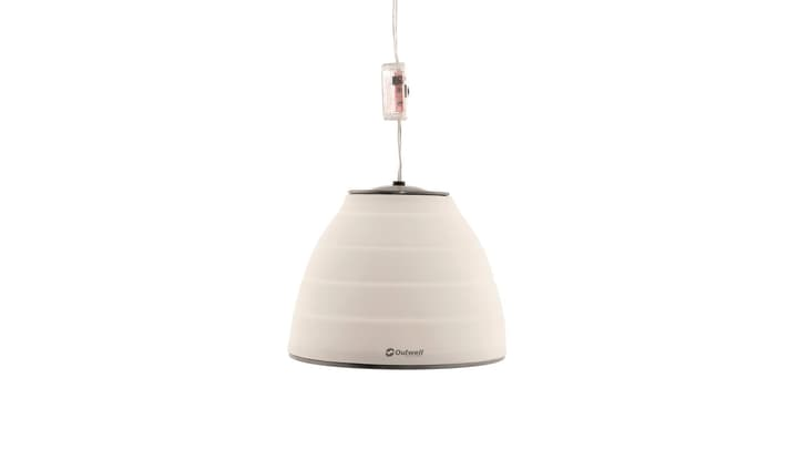 Orion Lux Lampada Outwell 464634800000 N. figura 1