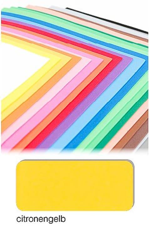 Gomma espansa I AM CREATIVE 665286200000 Colore Giallo N. figura 1