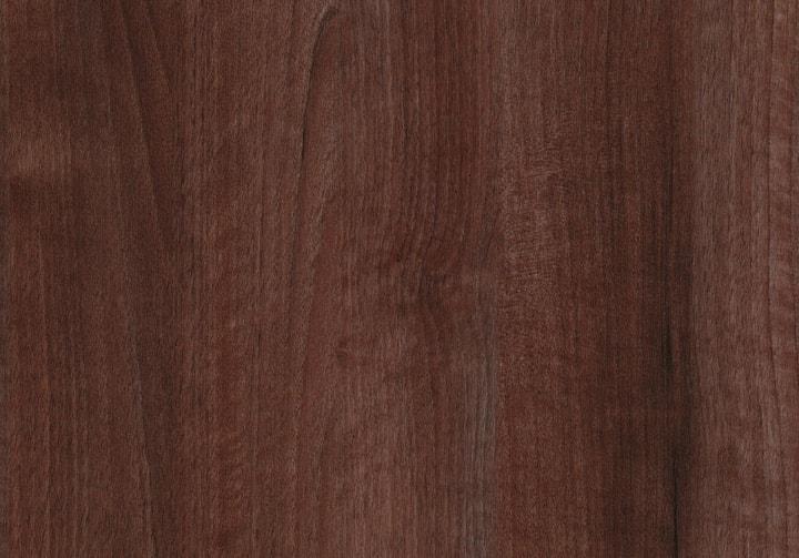 Feuilles autocollantes de décoration Walnuss D-C-Fix 665874700000 Taille L: 200.0 cm x L: 67.5 cm Photo no. 1