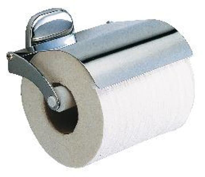 diaqua wc papierhalter mit deckel ersatzteile zubeh r migros. Black Bedroom Furniture Sets. Home Design Ideas
