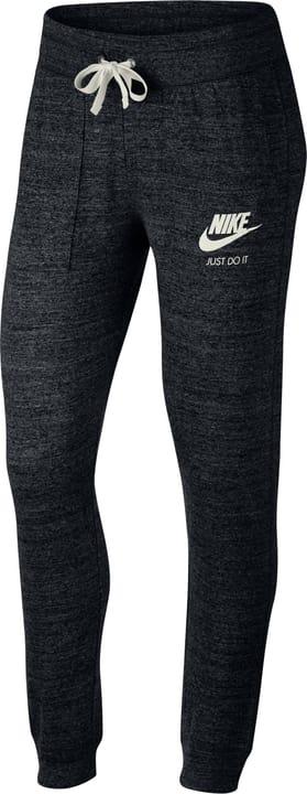 Sportswear Vintage Pants Damen-Hose Nike 462368000520 Farbe schwarz Grösse L Bild-Nr. 1