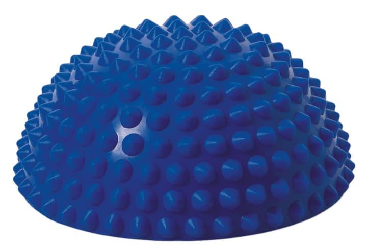 Senso Balance Igel Togu 471932000000 Bild-Nr. 1
