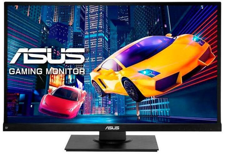 "VP279QGL 27"" Monitor Asus 785300151667 Bild Nr. 1"