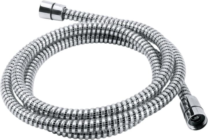 Wassersparschlauch Spiral diaqua 675788600000 Bild Nr. 1