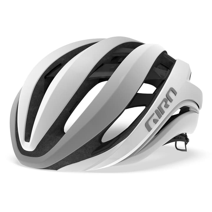 Aether MIPS Helm_51-55,blanc Giro 461892951010 Couleur blanc Taille 51-55 Photo no. 1
