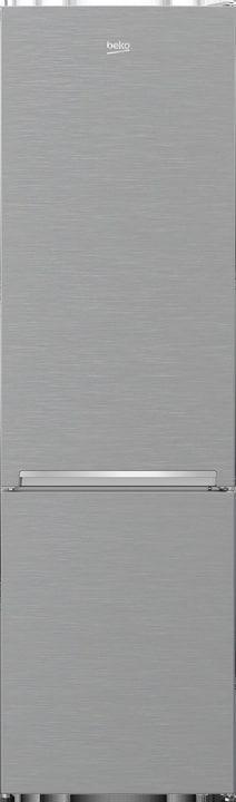 KG406I30XBCH Réfrigerateur / congélateur Beko 785300147019 Photo no. 1