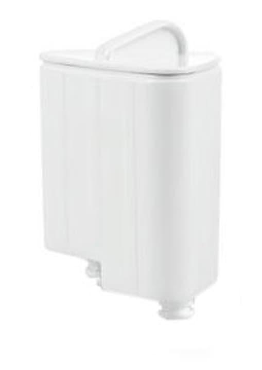 Tefal XD9060E0 Cartuccia anti-calce Tefal 717730500000