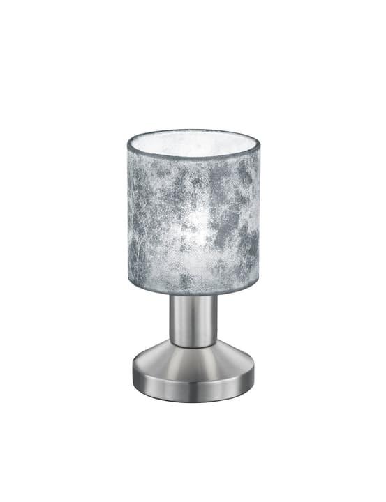 Lampe de table touch Garda, argent 615034400000 Photo no. 1
