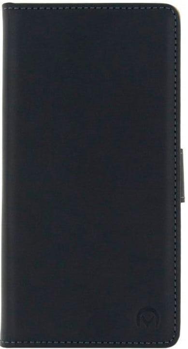 Nokia 6 Cover noir 798089400000 Photo no. 1