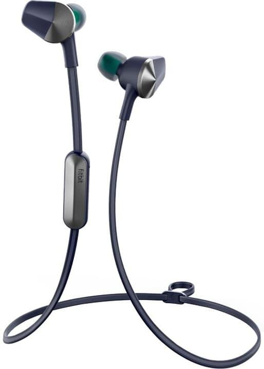 Flyer - Auricolari wireless per il fitness Fitbit 785300131205 N. figura 1