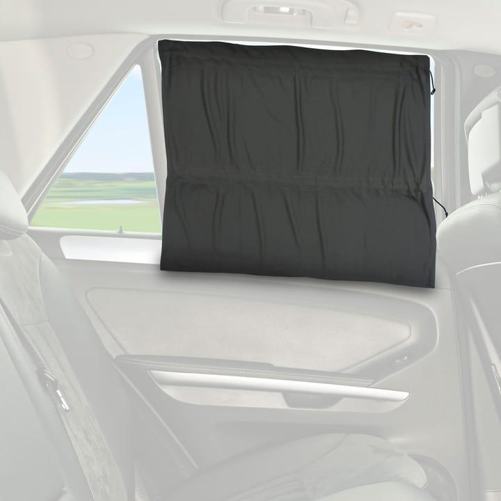 Tissu pare-soleil Slide & Shade Protection solaire DIAGO 620828200000 Photo no. 1