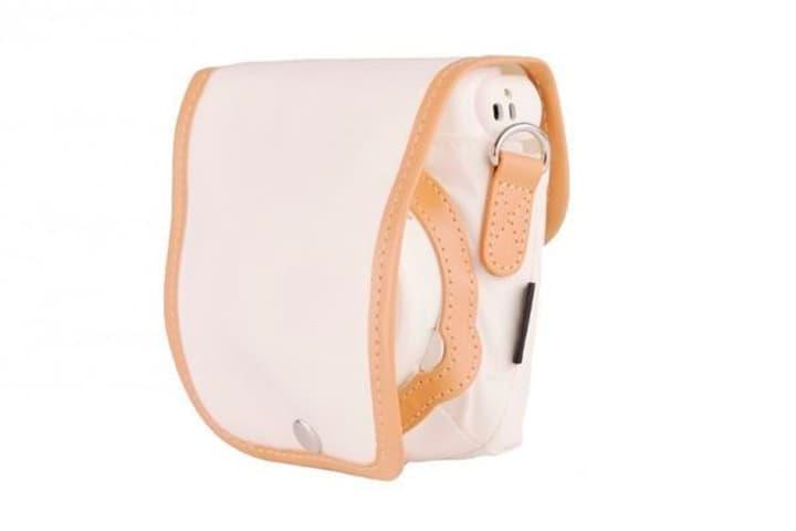 Instax Mini 8 Case White FUJIFILM 785300127080 N. figura 1