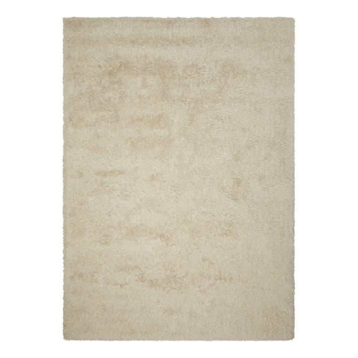 HENLEY Teppich 371078500000 Farbe Offwhite Grösse B: 170.0 cm x T: 240.0 cm Bild Nr. 1
