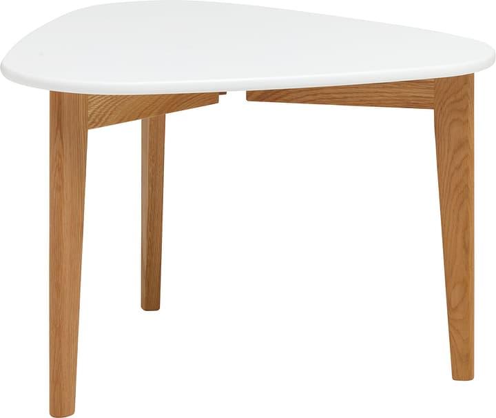 MANI Tavolino da salotto 402145200000 N. figura 1