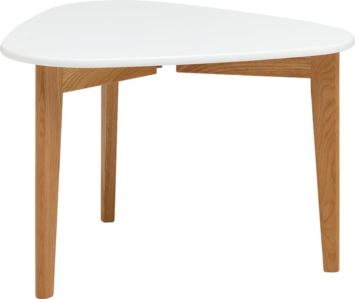 MANI Table basse 402145200000 Photo no. 1
