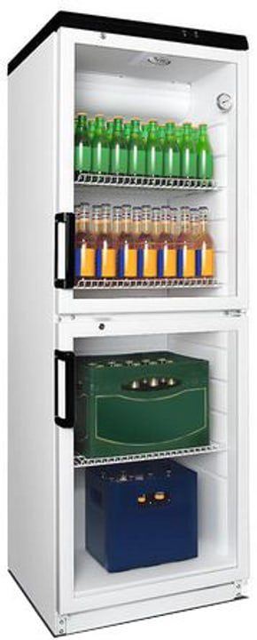 ADN 230/2 Réfrigérateur commercial Whirlpool 785300137997 Photo no. 1