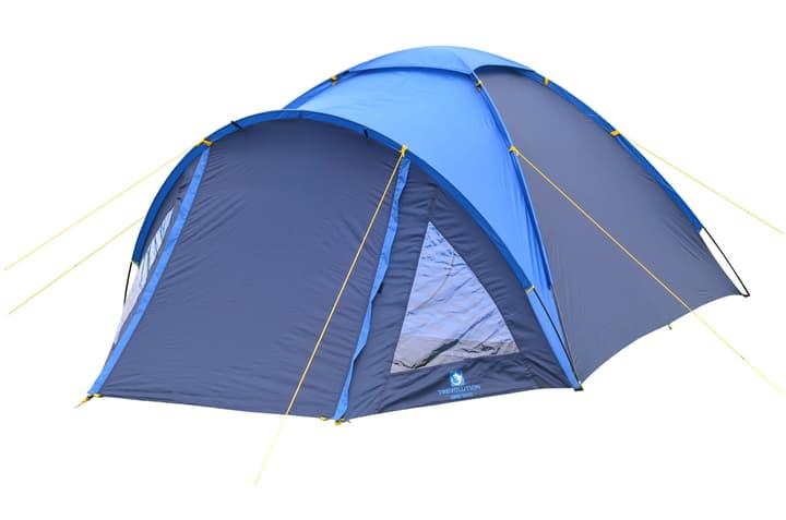 Bird Dog Tente iglou pour 3 personnes Trevolution 490534700000 Photo no. 1