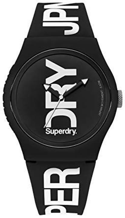 SGY189BW Armbanduhr Superdry 760727600000 Bild Nr. 1