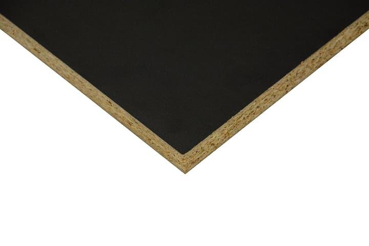 Obi Holzzuschnitt Preisliste : swisskrono span schwarz u190pe kaufen bei do it garden ~ Watch28wear.com Haus und Dekorationen