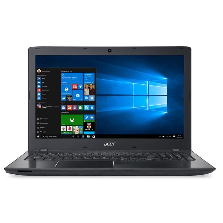 Aspire E5-575-77Y1 Notebook Acer 79817270000016 Bild Nr. 1