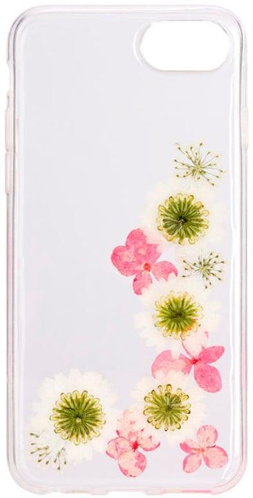 Flavr iPlate Real Flower Ella XQISIT 798086800000 N. figura 1