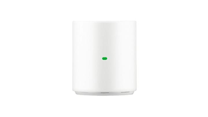 N300 Wireless Range Extender D-Link 797902100000 Bild Nr. 1