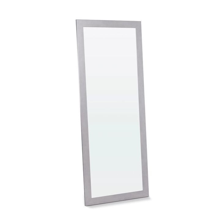 LIRO Specchio 362097600000 N. figura 1