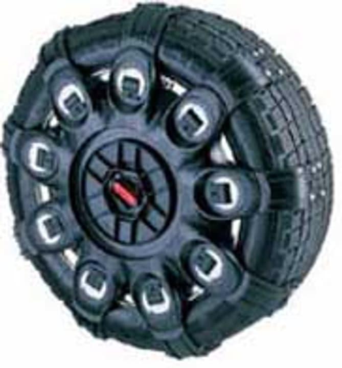Spikes Spider Compact 1 Do it + Garden FM 62100230000003 Photo n°. 1