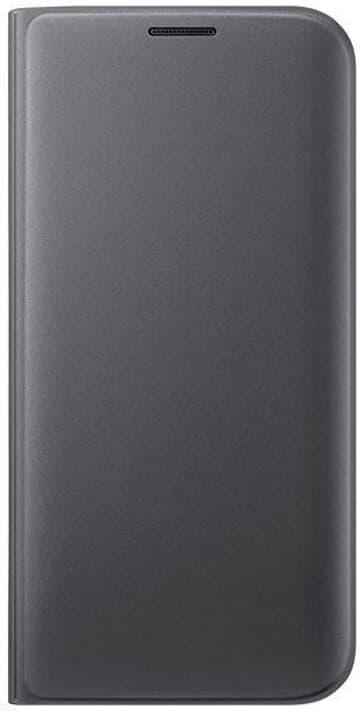 Galaxy S7 Edge Flip Wallet Samsung 785300125087 Photo no. 1
