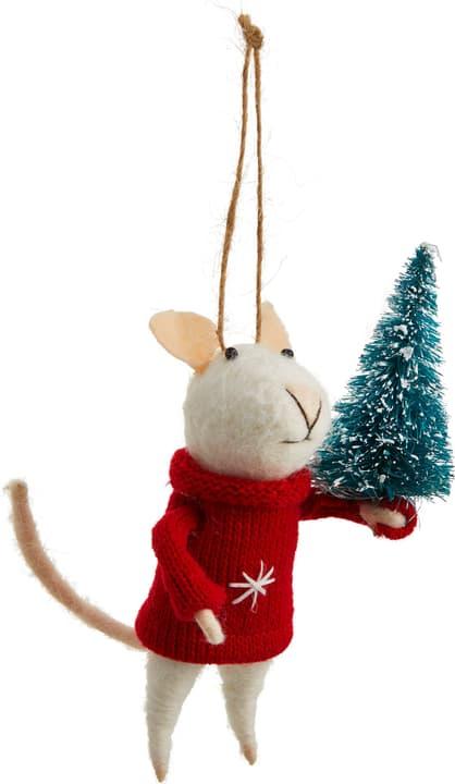 XMAS Weihnachtsschmuck 444893300000 Bild Nr. 1