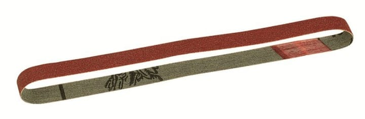 Nastri abrasivi per BS/E Wolfcraft 616875500000 N. figura 1