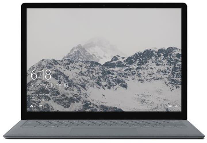 Surface Notebook i7 1TB 16GB Ordinateur portable Microsoft 785300131938 Photo no. 1