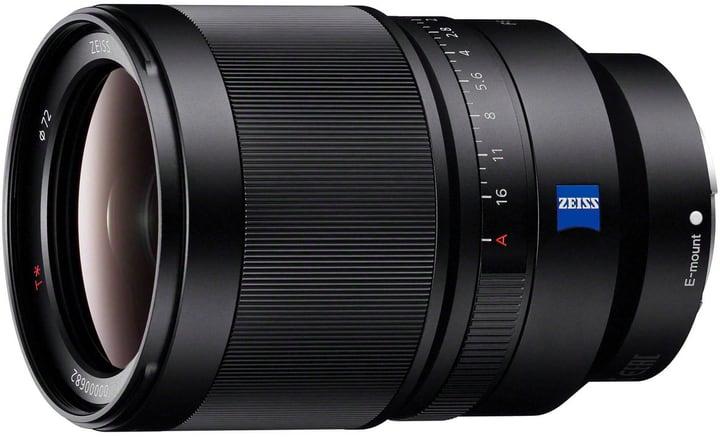 E-Mount FF 35mm F1.4 Zeiss Sony 785300129920 Bild Nr. 1