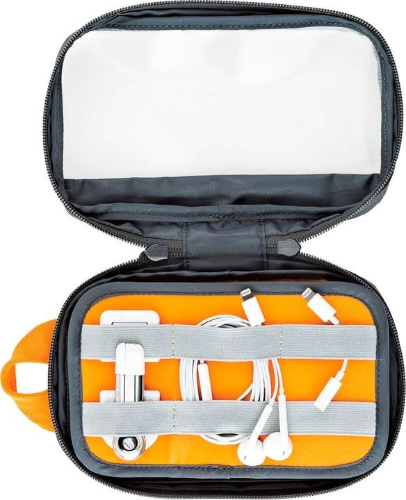 GearUp Pouch Mini sac d'accessoires Lowepro 785300146012 Photo no. 1
