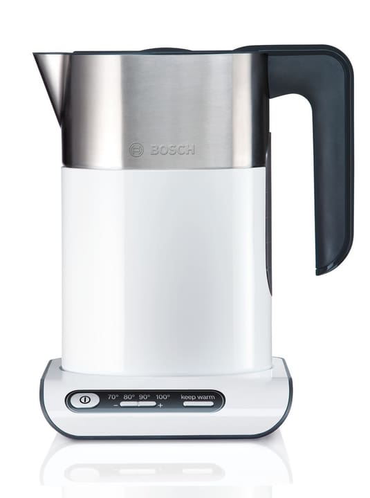 Styline TWK8611P Wasserkocher Bosch 785300134836 Bild Nr. 1