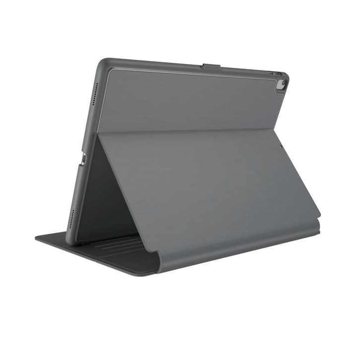 "Balance Folio Bookcover iPad Pro 10.5"" / Air 10.5"" (2019) Tablet Cover Speck 798228400000 Photo no. 1"