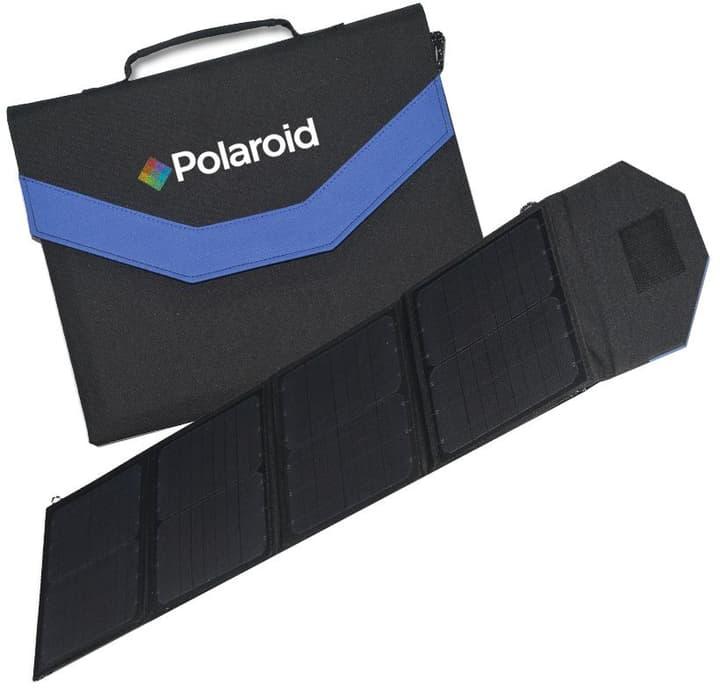 Panneau solaire SP50 50 W Caricabatterie Polaroid 785300137482 N. figura 1