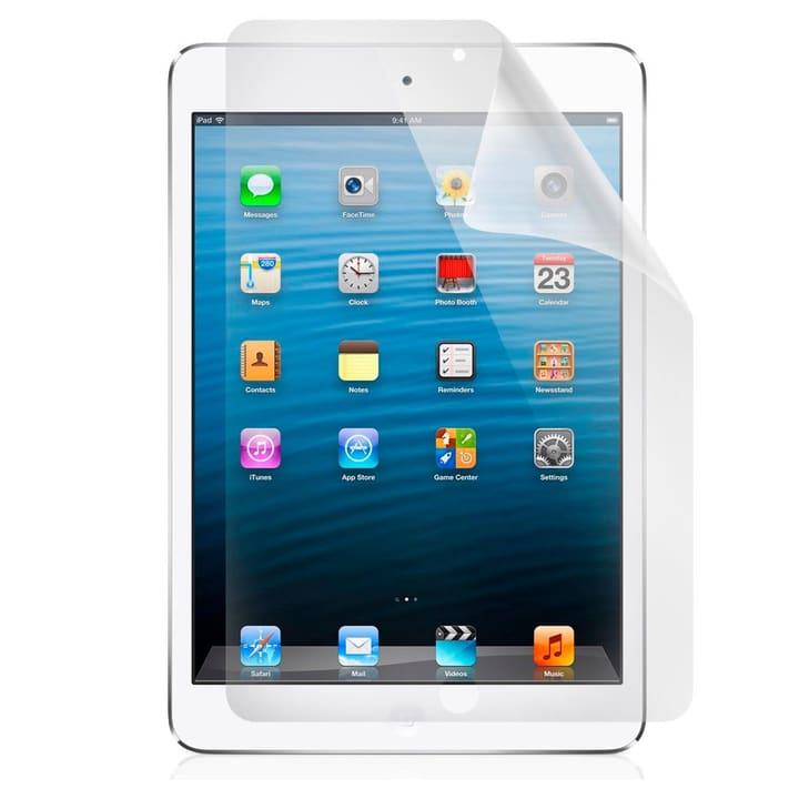 Screen Care pour iPad Mini 1,2,3 Griffin 797938500000 Photo no. 1