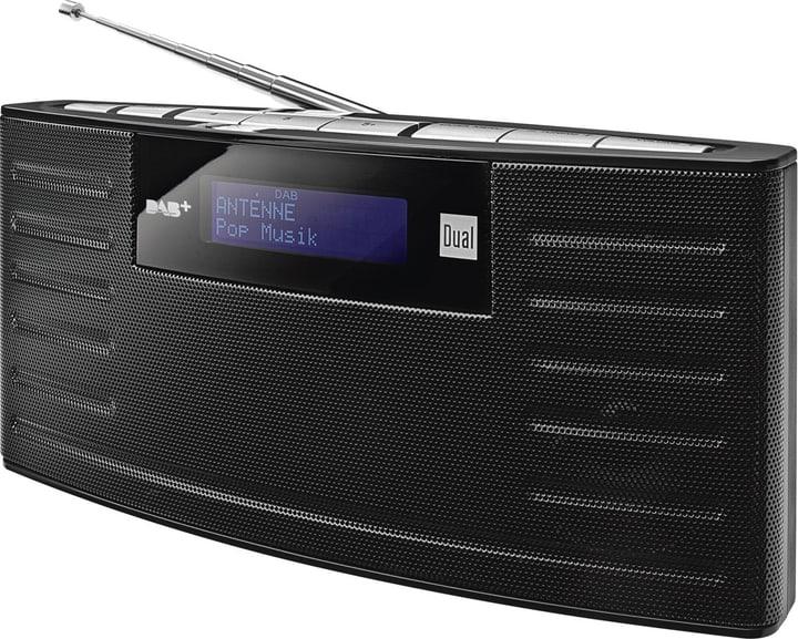 DAB 15 Radio DAB+ Dual 773020000000 N. figura 1