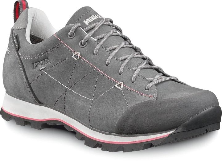 Rialto GTX Chaussures de voyage pour femme Meindl 465609837586 Couleur antracite Taille 37.5 Photo no. 1